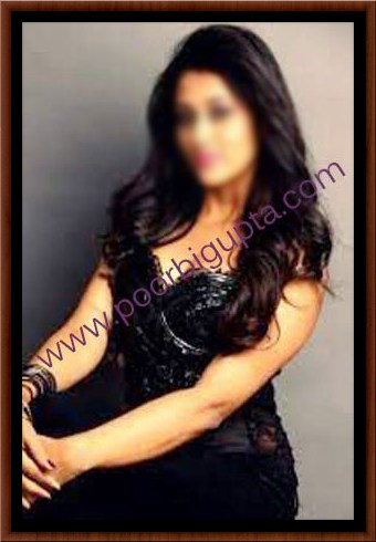 Female escort