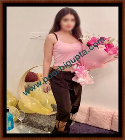Boisar Escorts Services
